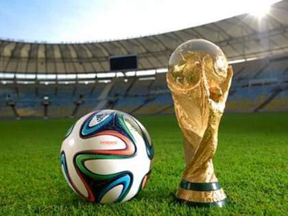아시아 7등도 나가는 대회, 월드컵의 가치는?