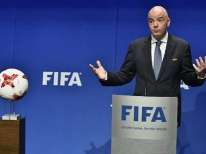 월드컵 본선 진출국 확대 '한국 축구, 득보다 실 크다'