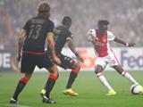 [승부예측] 1월23일(월) 04:00 네이션스 기니비사우 vs 부르키나파소 경기분석