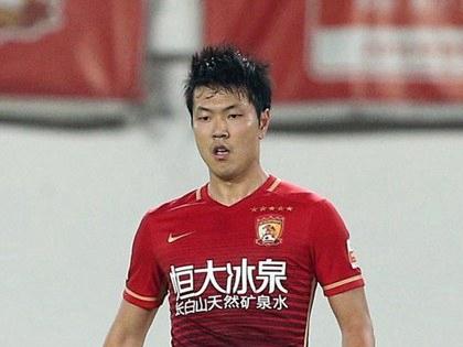 '뿌리부터 강화' 중국축구협회 개혁의 칼 뽑다…CSL 규정 변경도 개혁의 일환