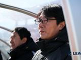 [서호정의 킥오프] 측면으로 전방으로, 황선홍이 택한 서울의 길