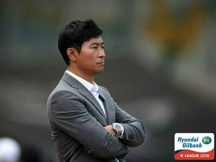 K리그 '4龍', 2017 챔피언스리그는 시작됐다