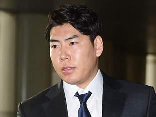 야오밍, 중국농구협회장에 만장일치로 선출