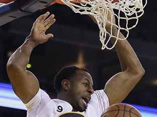 NBA, 백인 감독을 '주인님'으로 비꼰 발언에 1천만원 벌금
