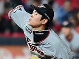 '헤인즈 25점' 오리온, LG 잡고 정규시즌 유종의 미