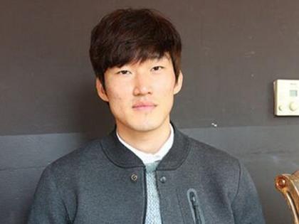 '광저우 푸리' 장현수의 선택..이상한 中리그 규정 이제 중국 떠나겠다