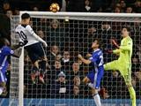 [승부예측] 4월23일(일) 01:15 잉FA 첼시 vs 토트넘 경기분석