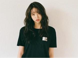 감성보컬 케이시, '쌈, 마이웨이' OST 두번째 가창자 낙점
