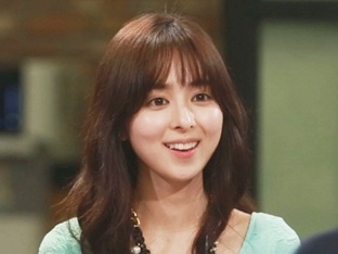 'TTL소녀' 임은경, 'SNL9' 깜짝 등장…권혁수와 CF 패러디