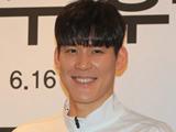 박태환, 18일 로마 출국..세계선수권대회 '마지막 점검'