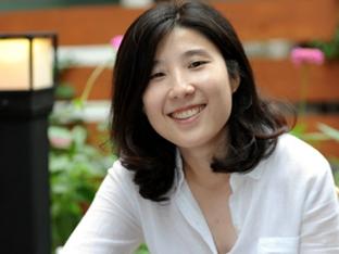 박지은, 국내 바둑 여자기사 첫 1000대국 돌파