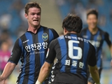 [K리그] 인천, 포항전에서 반등을 위한 승점 3점 쏜다