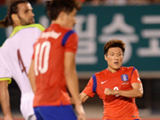 [오피셜]FC서울, 'K리그 최고' 전천후 미드필더 이명주 영입