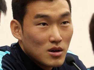 장현수·정승현도 일본행 임박…J리그 두드리는 한국 축구