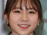 최다빈, 새 프로그램 공개...'쇼트는 애절, 프리는 다양함'
