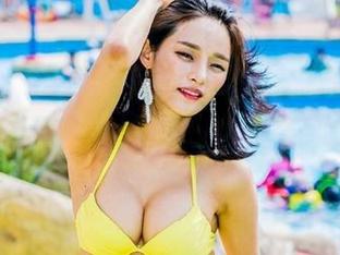 [오!쎈 Pic]서연의 화보 인터뷰,'풋풋한 시작'