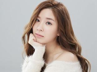 '靑초청' 오뚜기, '재벌3세' 함연지도 덩달아 관심