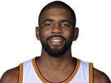 [NBA Inside] 어빙의 트레이드 요청, 제임스의 자업자득인가?
