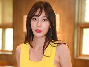 엄친딸 모델 최유솔이 전한 #롤모델 #뷰티 #공승연 닮은꼴