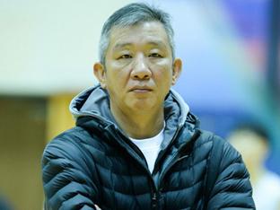 '아시아에서도 변방' 한국 남자농구, 자존심 되찾는다
