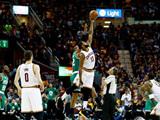 NBA 일정 발표..'5일 4경기' 살인 일정 없앴다