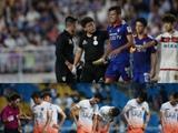 '위기의 두 팀' 수원vs강원, 이겨야만 후유증 덜하다