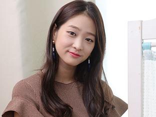 """[M+사소한인터뷰] 배누리 """"좋아하는 배우는 조정석, 작품서 만나고 싶어요"""""""