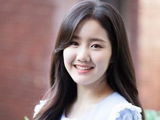 [팝인터뷰①]'이웃집 스타' 진지희