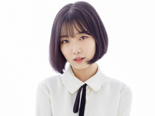 `신예` 지수, 데뷔 싱글 `애매해` 오늘(18일) 발표