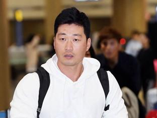 '끝판대장' 오승환 삼성 복귀, 지금이 최적기다