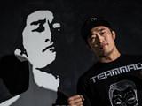 김동현, 맥그리거가 메이웨더와 복싱한 것보다 더 힘든 도전