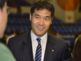 신인 드래프트 추첨 KBL, 부산 kt 1,2순위 획득 '대박'
