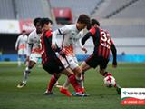 [클래식 38R] 서울, 제주전 3-2 승에도 ACL 실패… 최종 순위 5위