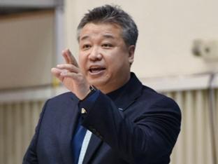 승리만큼 빛난 임근배 삼성생명 감독 '동업자 정신'