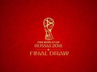 피파(FIFA)의 예언? 안내영상서 '한국, 포르투갈-스페인-세네갈과 D조' 편성