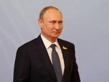 """푸틴 """"개인 자격으로 평창 출전 가능""""…우리 정부 안도"""