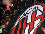 FFP 위반 밀란, UEFA 징계 가능성 높다