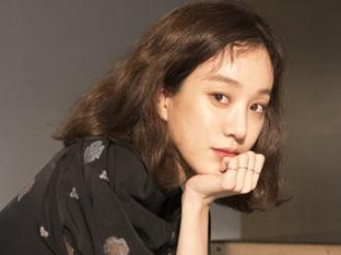 """[인터뷰] 정려원, """"30대 여배우에 대한 편견 깨고 싶었다"""""""
