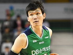 [오피셜] DB 김주성, 17-18 시즌 후 은퇴 선언
