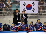 여자 아이스하키 단일팀 합의, 일본반응은?