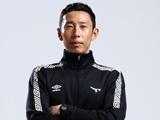 성남 FC, 조광수 공격 겸 피지컬 코치 추가 영입