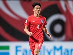김기희, MLS 최고 인기팀 시애틀 입단 근접