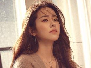 한지민, '아는와이프' 출연 확정…3년만의 안방극장 복귀