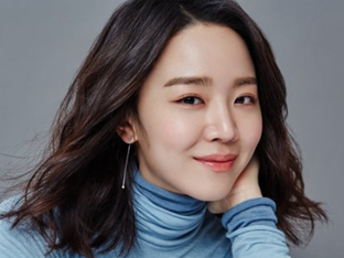 """[DA:인터뷰] 신혜선, 로망요정의 각오 """"소처럼 일하겠다"""""""