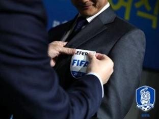 월드컵 심판 0명.. '불운' 아닌 '외교 무능'이다