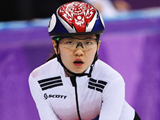 심석희, 쇼트트랙 대표 2차 선발전 1500m·500m 우승