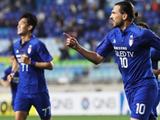 수원, 17일 일본서 AFC 챔피언스리그 16강행 '결판'