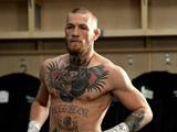 더 이상 코너 맥그리거를 찾지 않는다..확 바뀐 UFC 라이트급