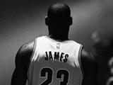 [NBA PO] 위기의 클리블랜드, 이제는 조력자들이 해줘야 할 때!
