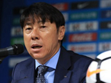 러시아 월드컵 명단 발표 장소는 서울시청 다목적홀